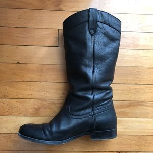 Frye Boots size 8